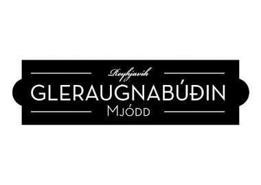 Gleraugnabúðin