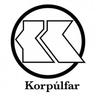 Karlakór Reykjavíkur Songs Of Iceland
